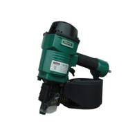6F-CNW70 Pneumatická hřebíkovačka pro hřebíky typu CNW od 45 - 70 mm