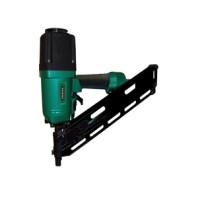 6X-PR90 Pneumatická hřebíkovačka pro hřebíky s D-hlavou typu PR od 50 - 90 mm