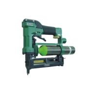 Pneumatická sponkovačka pro spony typu ES od 15 - 40 mm PKT-2-ES40-S