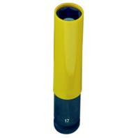 Prodloužená rázová hlavice na kola 17 mm  23972