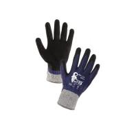 Protipořezové rukavice RITA  36300200000