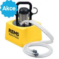 REMS Calc-Push Elektrické odvápňovací čerpadlo 115900 R220