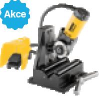 REMS Cento RF Set 845003 Stroj na dělení trubek 845003