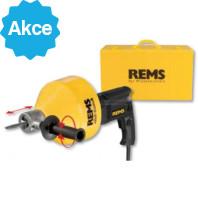 REMS mini-cobra S Set 170023