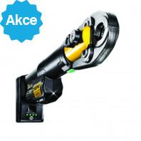 REMS Mini-Press S 22V ACC Basic-Pack + 3 lisovací kleště MINI do 35 mm ZDARMA 578X08
