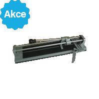 řezačka ložisková SUPRO 2, 500 mm  311150