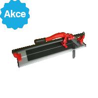 Profesionální řezačka Optimal X5, 800mm 315005-80