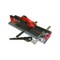 Profesionální řezačka Optimal X6, 640 mm 315006-60