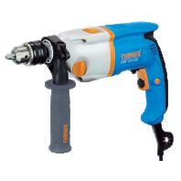 Narex Silná příklepová vrtačka s konstantní elektronikou 65404503