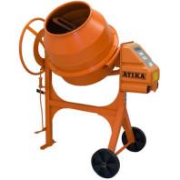 Stavební míchačka Profi 145 S 322501