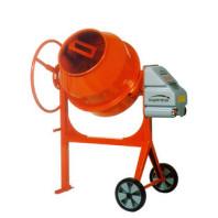 Stavební míchačka SX 145 výkon 700W 320281