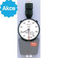 Mitutoyo Tvrdoměr analogový HARDMATIC HH-335-01, 10-90 Shore A