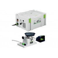 Vakuová souprava VAC SYS Set SE1 712223