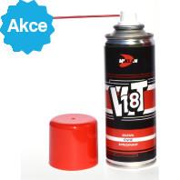 olej VT 18 200ml