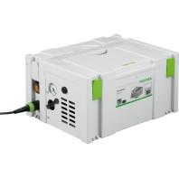 Vývěva VAC SYS VP 580060