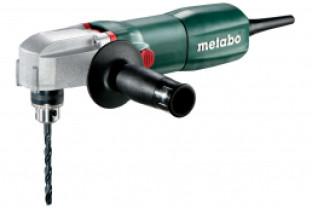 Metabo WBE 700  vrtačka 600512000