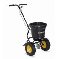 POWXG8250  Zahradní rozmetadlo 23kg