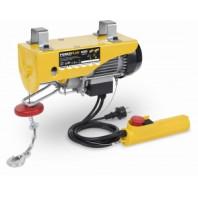 Zdvihací zařízení (kočka) 500 W 120-200Kg   POWX900
